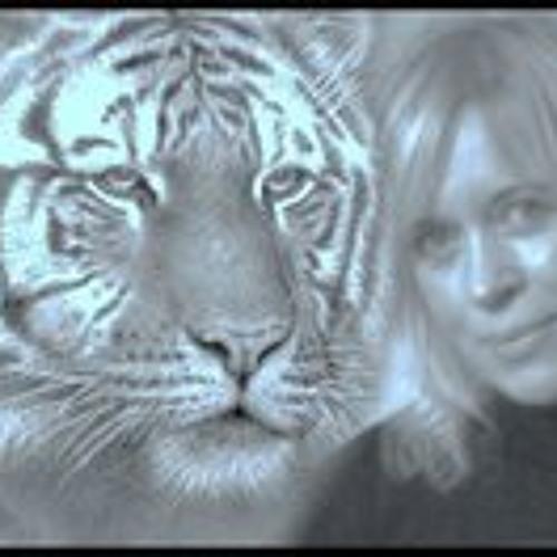 Ilona Purne's avatar