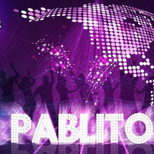 Dj Pablito Mix ª's avatar