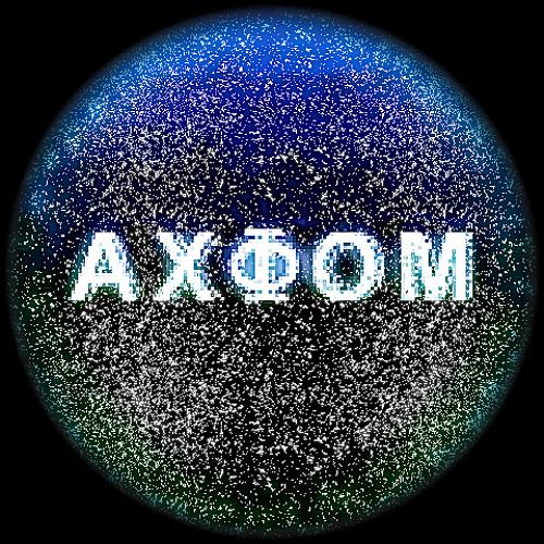 AXlOM's avatar
