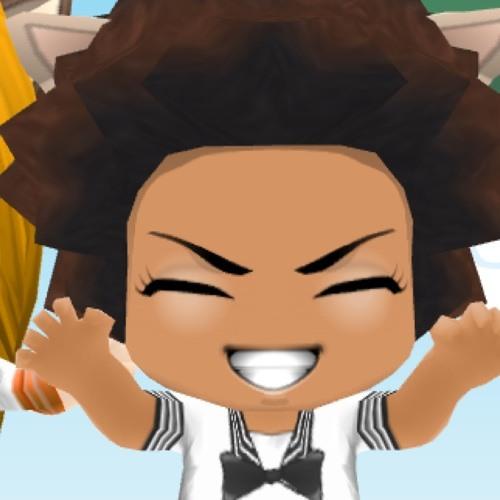 mayahatsune's avatar
