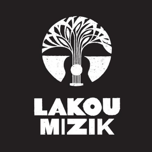 Lakou Mizik's avatar