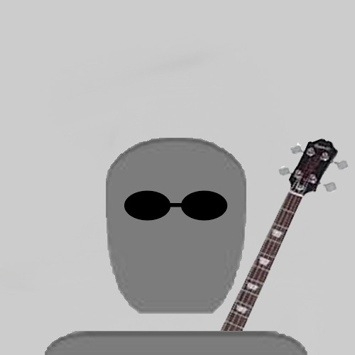 InsertNameHereofficial's avatar
