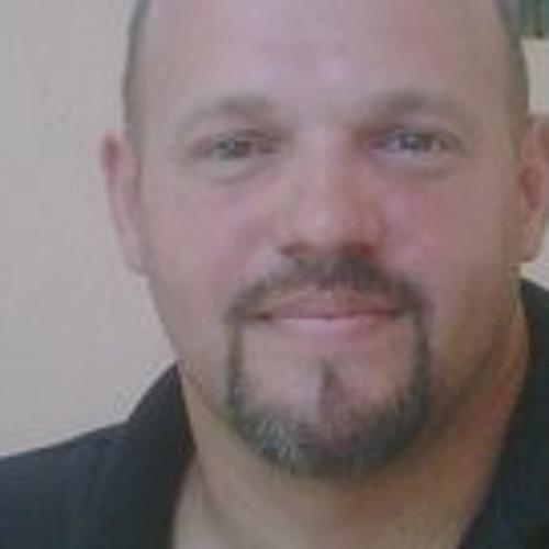 Ricarde's avatar