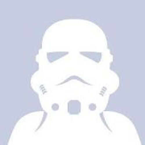 nazgul45's avatar