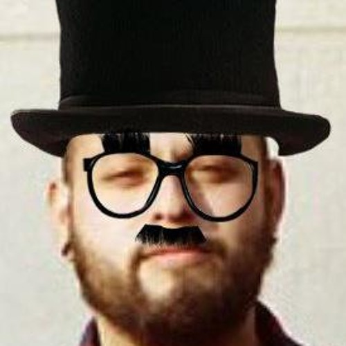 DJfilippo's avatar