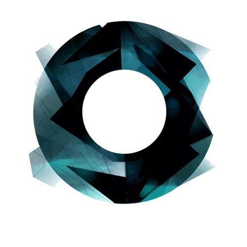Wexs's avatar