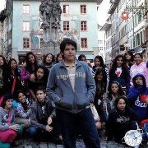 Rodolfo Navarro 2's avatar