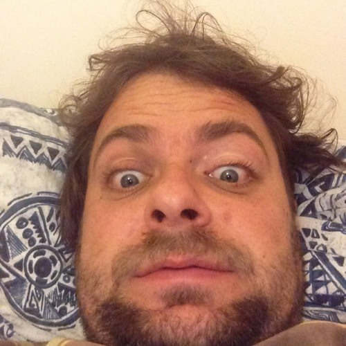 GreGulja's avatar
