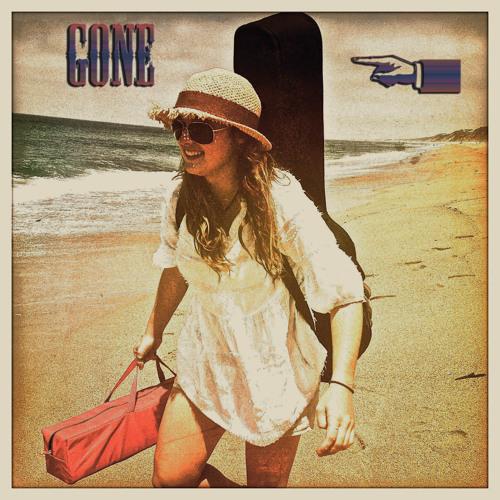Erica Joy Music's avatar