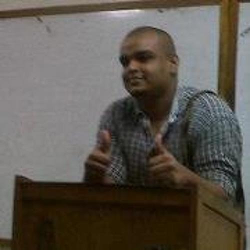 Bryant Lambis Torres's avatar