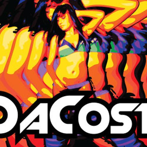 DA COSTI'S FREE DOWNLOADS's avatar