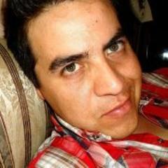Luis Ernesto Garcia