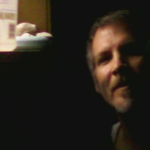 Half Rushmore's avatar