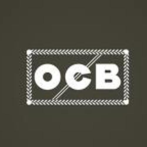 OCBCLIKA's avatar