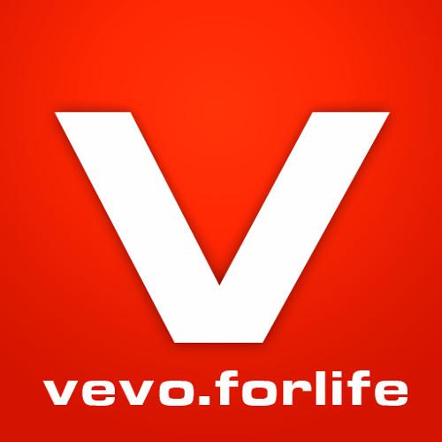 Vevo Forlife's avatar
