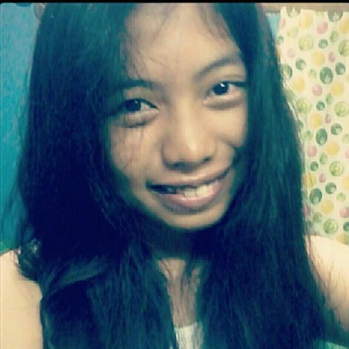 user856830321's avatar