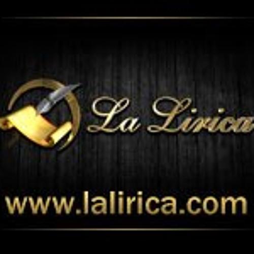 Lalirica2's avatar