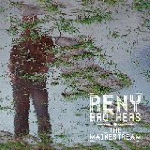Reny Brothers's avatar