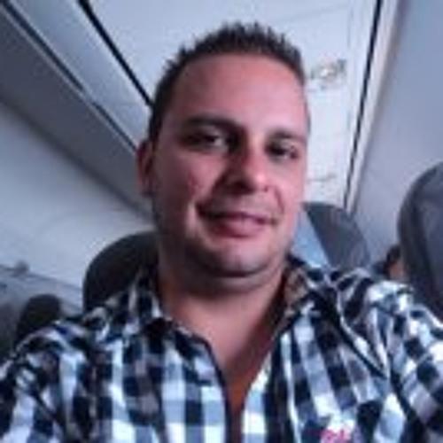 William Santana 3's avatar