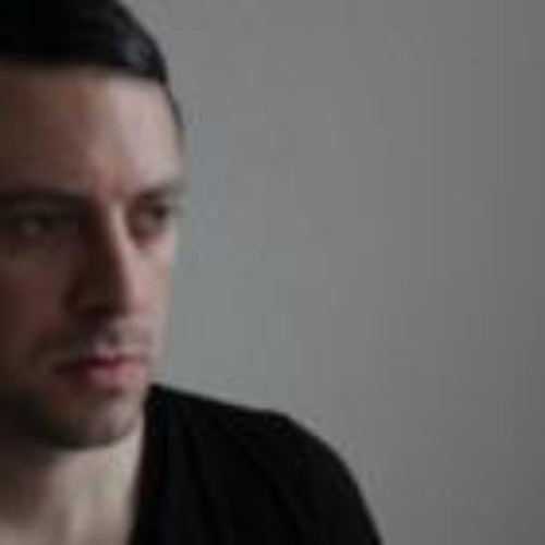 David Carpenter 9's avatar