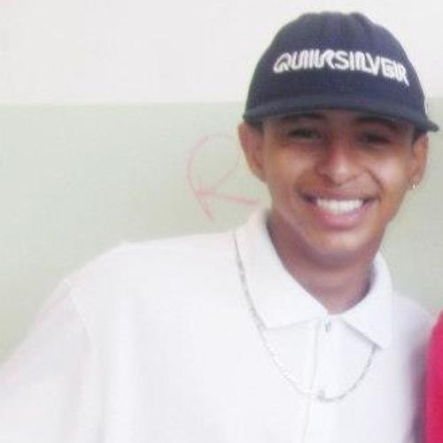 JordiCastro's avatar