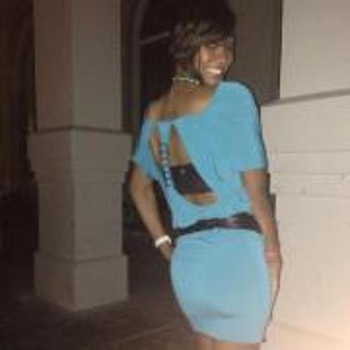nisha1030's avatar