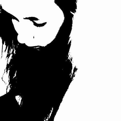 Annabel R.'s avatar