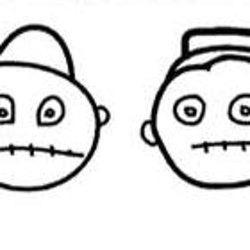 The Two Mamarrachos's avatar
