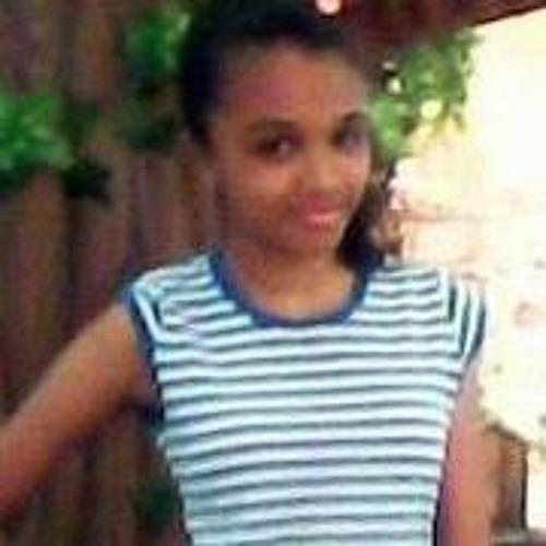 Alexia Assis's avatar