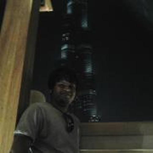 Sagnik GuptaBhaya's avatar