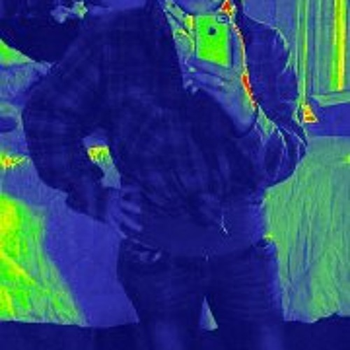 jessica taylor's avatar