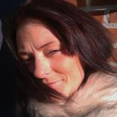 Carina Numse Johansen's avatar