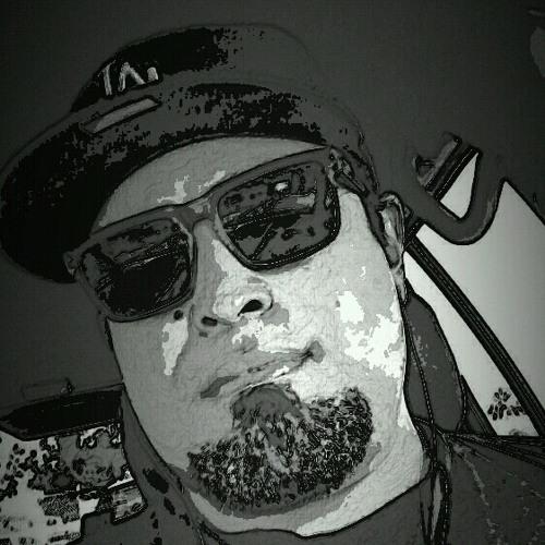 user734604831's avatar