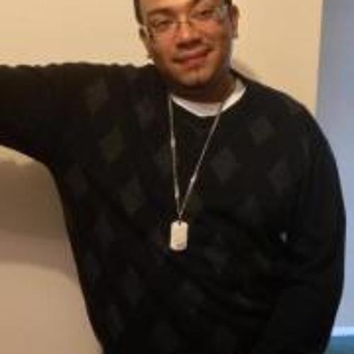 mrCojones's avatar