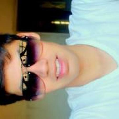 Marcos Paulo Carvalho 2's avatar