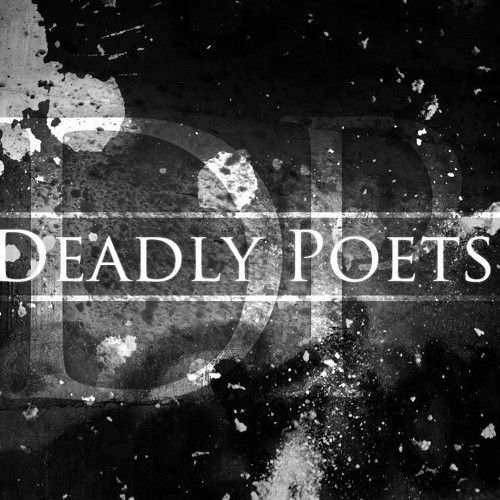 Deadly Poets's avatar