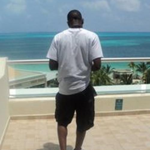 Charles Weaver 2's avatar
