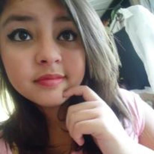 sabrina ribeiro's avatar