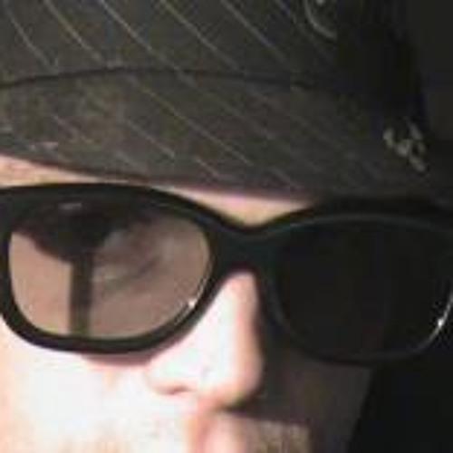 DJMetaNexus (All Urban Radio)'s avatar