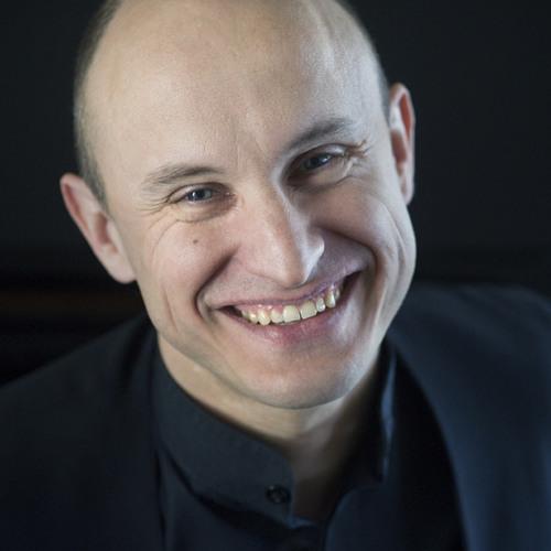 Nelson Goerner, pianist's avatar