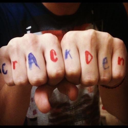 crACkDen's avatar