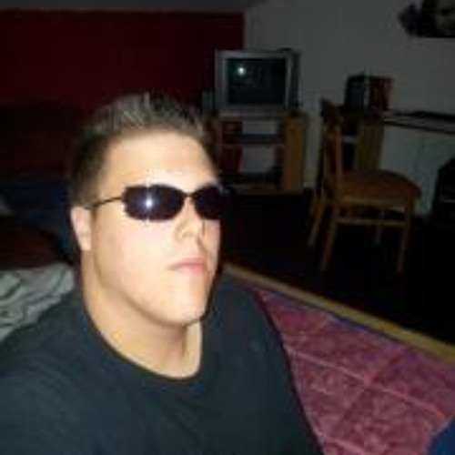 Tim Willeke's avatar
