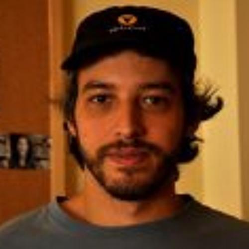 Igor Souza 35's avatar