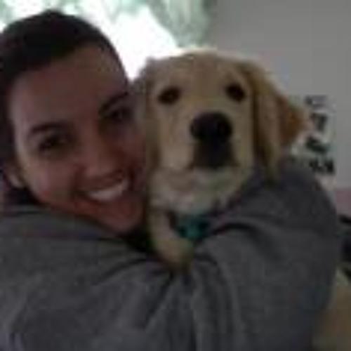 Kristina Graham 2's avatar