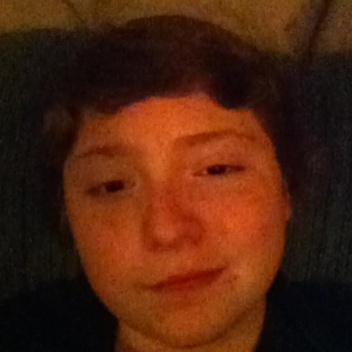 BlackScopeZModZ's avatar