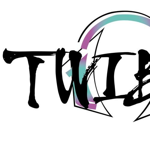 twibak's avatar