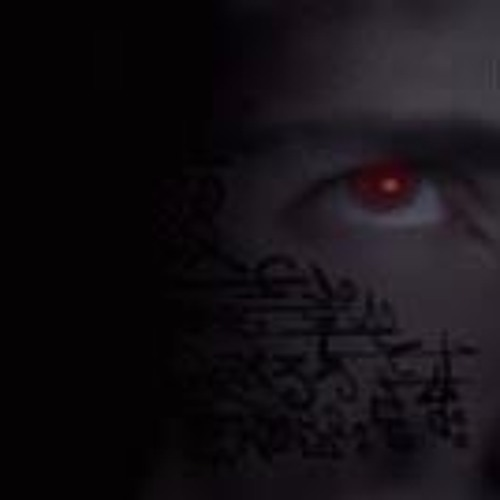 Signus Obsidian's avatar