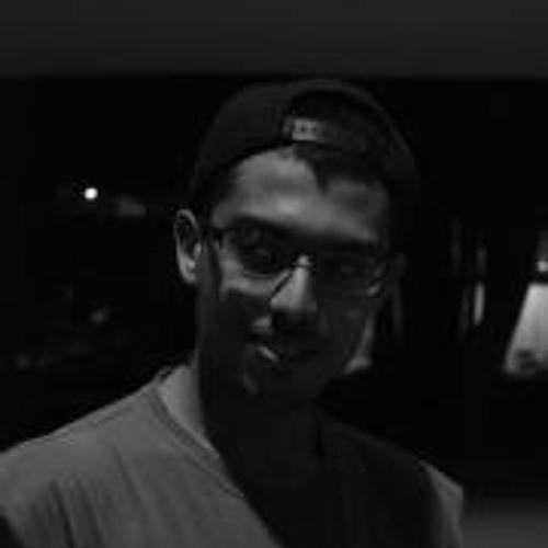 Walmor Carvalho's avatar