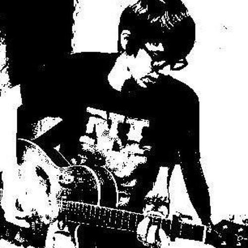 Amos Anomist's avatar