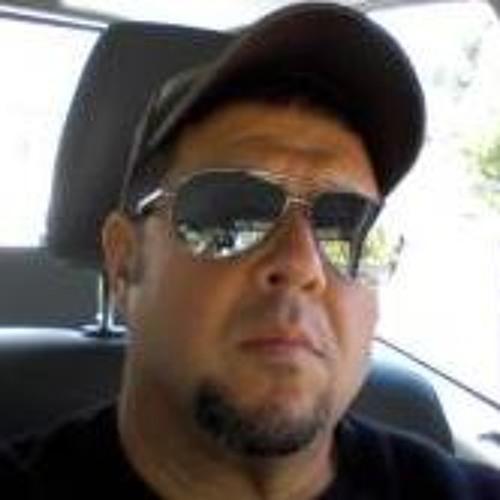 Anthony J. Pagliuca's avatar